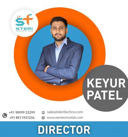 STF_KEYUR_PATEL
